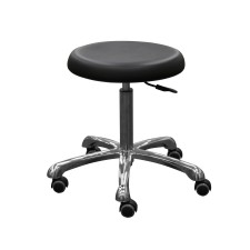 AX262_1_Surgeon-Stool-Hand-Operated-No-Backrest_v1