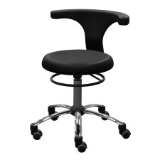 AX265_1_Surgeon-Stool-Hand-Operated-With-Backrest_v1