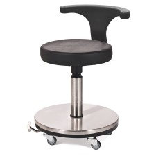 AX270_1_Surgeon-Stool-Foot-Operated-With-Backrest_v1