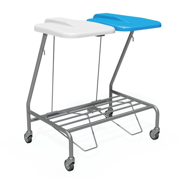 AX300_1_Double-Linen-Collection-Trolley-With-Lids_v2