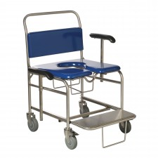 AX433_Shower-Commode-Chair_v1