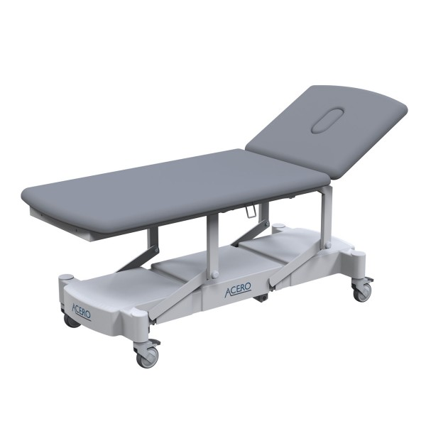 AX46002SECT_Acero-2-Section-Examination-Couch_v1
