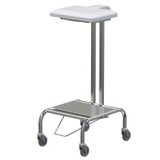 AX519_1_Garbage-Trolley-Foot-Operated_v1