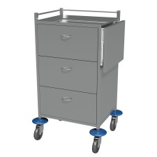 AX676_3_Medication-Trolley-Stainless-Steel-3-Drawer
