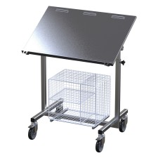 AX764_1_ICU-Workstation-Stainless-Steel_v1