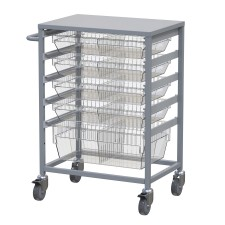 AXM1400_1_Mobile-Storage-Trolley
