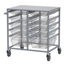 AXM2000_1_Mobile-Storage-Trolley