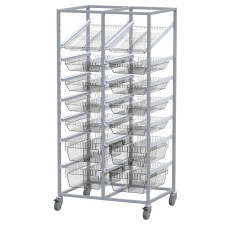 AXM8000D_1_Mobile-Storage-Trolley
