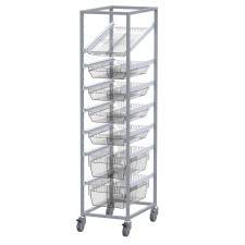 AXM8000S_1_Mobile-Storage-Trolley