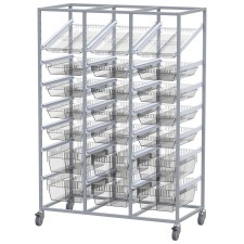 AXM8000T_1_Mobile-Storage-Trolley