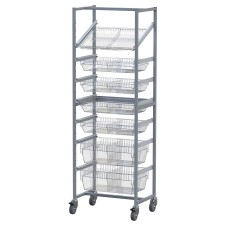 AXM8000_1_Mobile-Storage-Trolley