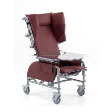 BROD48PEDAL_1_Broda-Pedal-Chair