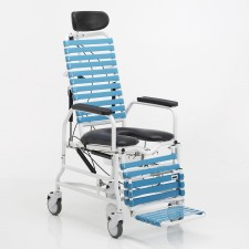 Shower Chair BRODCS385-1_1_Broda-Revive-Shower-and-Commode