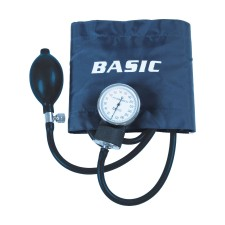 BSSALF_1_Basic-Two-Hand-Aneroid-Sphyg-Latex-Free