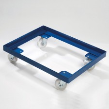 CBTB_2_Clinipak-Blue-Transportation-Boxes-Trolley-Base_v2