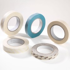 CLFTAPE_1_Clinipak-Autoclave-Tapes-Latex-Free_v3