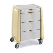 Capsa Isolation Cart