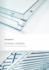 Cover_Paragon-Care-Storage-Covered_v1