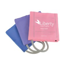 ESCBAXXXX_1_Liberty-Cuff-Bladder-Latex-Free-Adult-Range