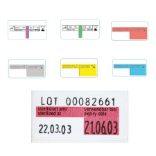 F15.300.041_Famos-Self-Adhesive-Marking-Labels_v2