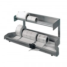F50.100.140_Famos-Roll-Holders-With-Cutting-Device_v2