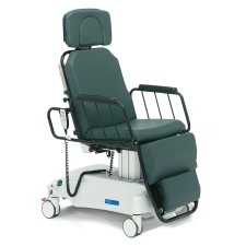 HAUSESCEYEST_1_Hausted-Surgi-Chair-Stretcher