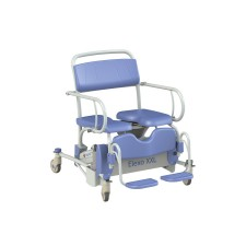 LOPI5100-5300_Lopital-Elexo-XXL-Shower-Toilet-Chair_1