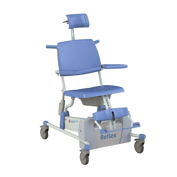 LOPI5100-5600_Lopital-Reflex-Electric-Shower-Toilet-Chair_2