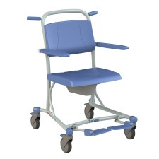 LOPI5100-5700_Lopital-Tango-Shower-Toilet-Chair_1