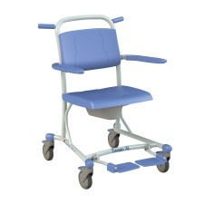 LOPI5100-5705_Lopital-Tango-XL-Shower-Toilet-Chair_1