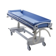 LOPI6100-2200_Lopital-Luxal Shower-Stretcher_v3