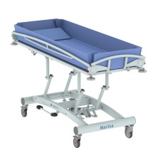 LOPI6100-2300_Lopital-Marina-Shower-Trolley_1