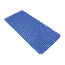 LSBJ_1_Liberty-Silicone-Pin-Matting_v2