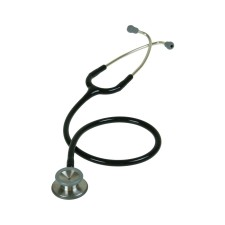 LSCLTB_1_Liberty-Classic-Tunable-Stethoscope-Black