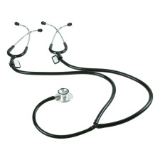 LSCLTTS_1_Liberty-Classic-Tunable-Teaching-Stethoscope-