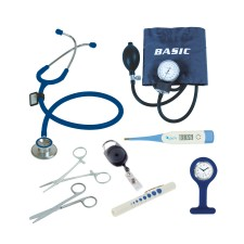 NKENTNB_1_Entry-Level-Nurses-Kit-Navy-Blue_v2
