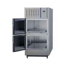 NMR2_2_Mortuary-Refrigerator-Double-Berth_Open