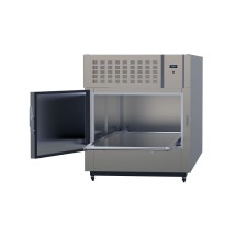 NMRB1_2_Mortuary-Refrigerator-Single-Berth-Bariatric_Open
