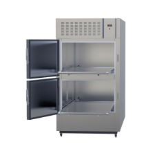 NMRB2_2_Mortuary-Refrigerator-Double-Berth-Bariatric_Open