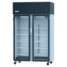 1000-Litre-Paragon-Care-Vaccine-Refrigerator-PC1000VA-1317-1.jpg