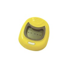 POFCMS50I_2_Finger-Tip-Pulse-Oximeter-Infant
