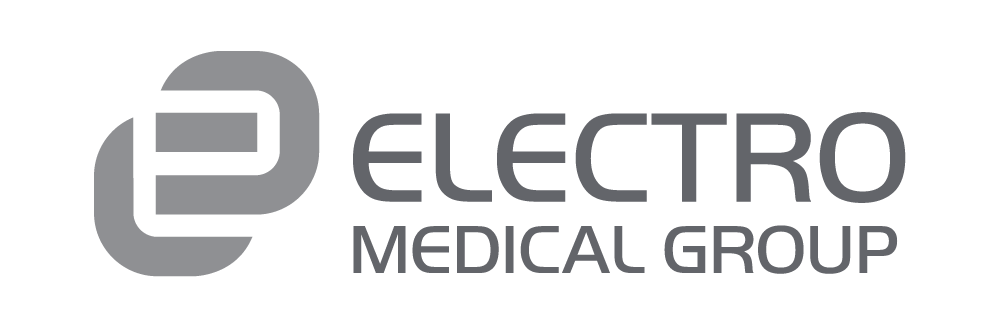 Electro Medical Group
