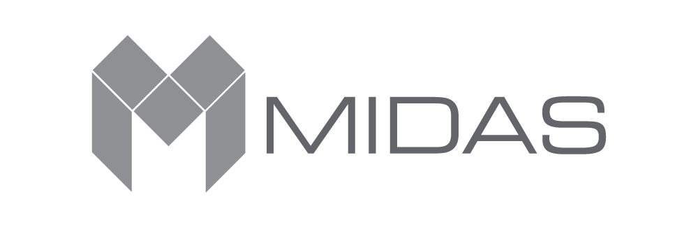 Midas Software Solutions