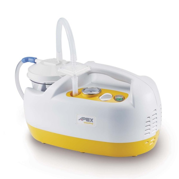 SPVACPRO_1_Apex-VacPro-Lightweight-Portable-Suction-Pump-24-lpm