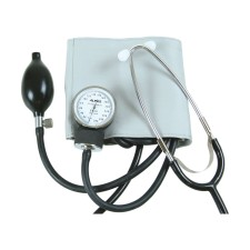 SSAWSLF_1_Aneroid-Sphyg-with-Stethoscope-Latex-Free