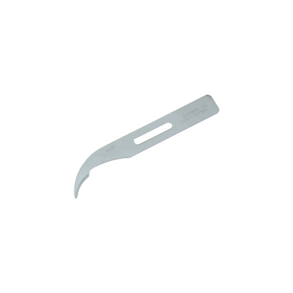 SSC_1-Disposable-Sterile-Stitch-Cutters_v2