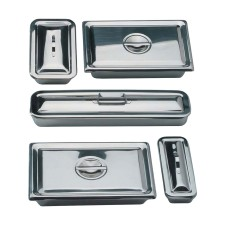 SSTRAYS_1_Stainless-Steel-Instrument-Trays_v2