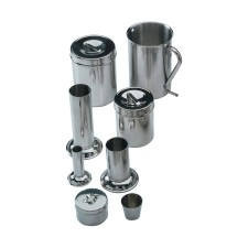 SSWARE-JARS_1_Stainless-Steel-Jars_v3