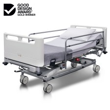 STRWARDC210-Stralus-C210-Acute-Care-Bed-Image-File-3a_v1