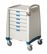 Small-Narrow-Medication-Cart